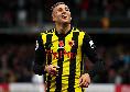 """Deulofeu rivela: """"Potevo tornare al Milan o andare al Napoli. Ho scelto l'Udinese per giocare"""""""