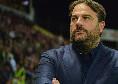"""Genoa, il ds Faggiano: """"Napoli? Non gli abbiamo mai chiesto di rinviare la partita! Schone non è positivo, sul match contro il Torino..."""""""