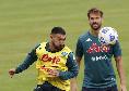 """Ceccarini: """"Llorente in uscita dal Napoli a gennaio: c'è l'Athletic Bilbao"""""""