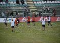Ritiro SSC Napoli: a Castel di Sangro nei primi dieci giorni di agosto, previste anche due partite