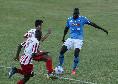 """Ceccarini: """"City e Psg ancora alla finestra ma Koulibaly ora può restare a Napoli"""""""