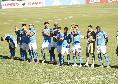 Lista Serie A, il Napoli mette dentro Palmiero e può inserire anche Younes! Il mercato può <i>occupare</i> l'ultimo posto [FOCUS CN24]