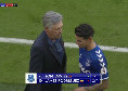 James show, Ancelotti vince: l'Everton batte il West Bromwich