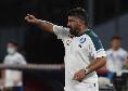 CorSport - Gattuso ancora non ha deciso se schierare Osimhen a Parma: la formazione resta in alto mare