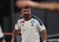 CorSport - Gattuso deve lottare per un posto in Champions! Meret-Ospina duello in sospeso, al Napoli mancano due cose. Callejon mancherà...