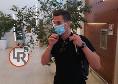 Sportitalia - Milik-Tottenham, domani conference call tra i club: l'operazione può sbloccare il mercato del Napoli