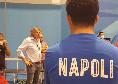 """Calcio a 5, il presidente Perugino replica a Borriello: """"PalaBarbuto impianto comunale dato in gestione privata al basket, non sa di cosa parla"""""""