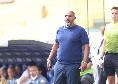 UFFICIALE - Parma, altro calciatore positivo al Coronavirus! Salterà la sfida di oggi contro il Pescara