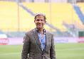 """Parma, Krause: """"Fiero dei miei ragazzi, oggi che emozione! La prossima la vinceremo"""""""
