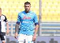 """Petagna, l'agente: """"Andrea sarà importante per il Napoli, gli azzurri hanno rifiutato delle offerte. Punta alla Nazionale!"""""""