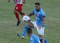 UFFICIALE - Prezioso è un nuovo giocatore del Modena