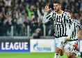 Sky - Morata già stasera a Torino, domani le visite mediche con la Juventus!