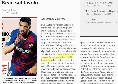 """""""L'esame l'ha organizzato nei minimi particolari la Juventus stessa"""". Pistocchi ed il racconto di Gazzetta del 19 settembre [FOTO]"""