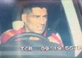 Suarez lascia Barcellona in lacrime: sta per firmare con l'Atletico Madrid [VIDEO]