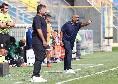 """Dossena: """"Da quando c'è stato il lockdown il Napoli ha avuto una difesa granitica grazie a Gattuso! Hysaj? A sinistra preferirei un mancino"""""""