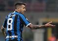 CorSport - Vecino ha accettato la proposta del Napoli con grande entusiasmo: ecco quando potrebbe arrivare la fumata bianca tra i due club