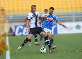 """Parma, nota ufficiale: """"Richiesta di chiarimento ufficiale su squalifiche e liste"""""""