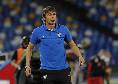 Inter-Fiorentina 4-3: Conte vince in rimonta una partita incredibile