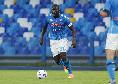 """Gianni Di Marzio: """"Koulibaly? E' tra i primi 3-4 al mondo, se il Napoli vuol fare meglio dell'anno scorso se lo deve tenere"""""""