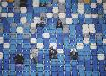 Coronavirus, nuovo Dpcm: addio ai mille spettatori allo stadio, stop allo sport di base