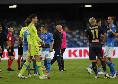 SportMediaset - Genoa, confermati i 14 casi di positività al Covid-19
