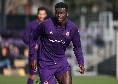 UFFICIALE - Fiorentina, ceduto Duncan al Cagliari
