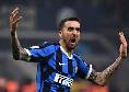Inter, il Torino si muove per Vecino! Il centrocampista piace anche al Napoli