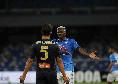 """Commissione medica FIGC, Nanni: """"Il campionato non è a rischio e non va fermato. Genoa-Torino dovrebbe essere rinviata"""""""