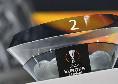 Europa League, il Napoli invia la Lista B alla UEFA per l'AZ Alkmaar: dieci giovani, assegnati i numeri di maglia