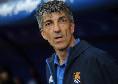 Tuttosport - Alguacil chiede ai suoi una vittoria contro il Napoli! Real Sociedad imbattuta in casa contro le italiane
