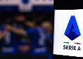 Diritti tv, la Juve vuole sentirsi libera per la Superlega, Napoli e Lazio non vogliono perdere potere