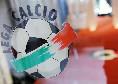 Serie A spezzatino, l'Assemblea rimanda la decisione