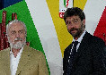 """Agnelli: """"Sono dieci anni di fila che vinciamo un trofeo... ma il più bello sarà sempre il prossimo! #finoallafine"""""""