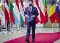 """Contagi in aumento, il premier Conte: """"Governo pronto ad intervenire se necessario"""""""