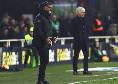 Gazzetta - Il Napoli ha accelerato sul rinnovo di Gattuso per paura che altri club potessero portarlo via