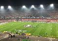 Europa League, Il Mattino: casi COVID-19 nell'AZ ma si giocherà