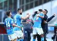 Osimhen-Napoli, Gazzetta: Gattuso si è imposto a De Laurentiis e Giuntoli fino a convincerli a investire 70 milioni