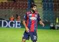 """Luperto, l'agente: """"Gattuso ha parlato con Sebastiano, lo vedeva bene in allenamento. Napoli? Serve continuità per non lottare per l'Europa League"""""""