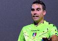 "Ex arbitro, Marelli: ""Fourneau in Serie B? Si tratta di semplice turnazione"""