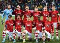 """""""La partita si farà, a meno che le autorità locali non la proibiscano"""", la risposta dell'AZ Alkmaar ai tifosi che spingono per il rinvio del match"""