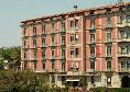 Sportmediaset - Napoli-AZ si giocherà! Stanze singole in hotel per gli olandesi. L'ASL potrà intervenire solo in caso di nuovi positivi