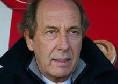 """Foschi: """"Napoli da scudetto grazie a Gattuso. Ero certo di un ritorno di Cavani, ma Osimhen crescerà sempre di più"""""""