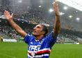 """Bazzani: """"Napoli squadra più forte in Serie A ma l'Atalanta ha sbagliato la partita..."""""""
