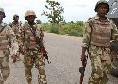 Nigeria, spari sui manifestanti Amnesty: ci sono dodici morti