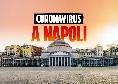 Coronavirus, 10mila in isolamento a Napoli e 323 nuovi positivi! Repubblica - Ospedali sempre più in affanno, aumentano i ricoverati in terapia intensiva