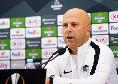 Europa League, AZ Alkmaar-Napoli: Slot e Koopmeiners in conferenza stampa, diretta su CalcioNapoli24 alle 16.30