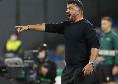 Tuttosport - Febbre e mal di gola forte per Gattuso nel post-gara con l'AZ: scongiurato caso Covid, ma ieri ha disertato l'allenamento