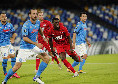 """AZ Alkmaar, Martins Indi: """"Abbiamo lottato col Napoli! Concesso poco, dobbiamo essere orgogliosi e fieri"""""""