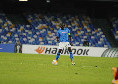 """Koulibaly: """"250 partite ufficiali in maglia azzurra: un traguardo di cui sono orgoglioso ma che avrei voluto festeggiare con una vittoria"""""""