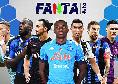 Consigli Fantacalcio 2020/21, in diretta Fanta24 su CalcioNapoli24 TV alle 18! Chiamaci allo 0817733310